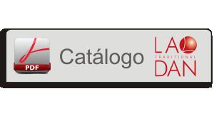catalogo-lao-dan
