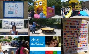 Aldeasfacebook2